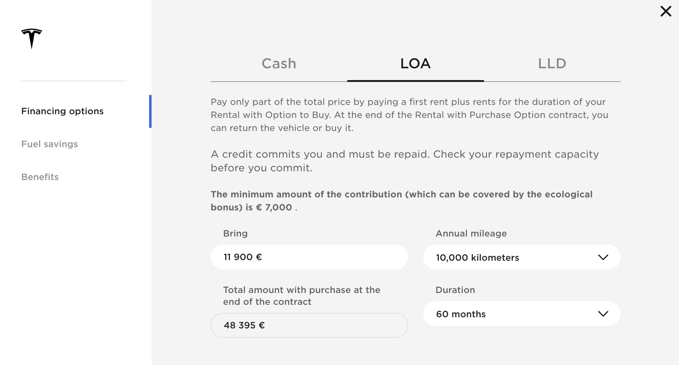 tesla-france-lease-to-buy