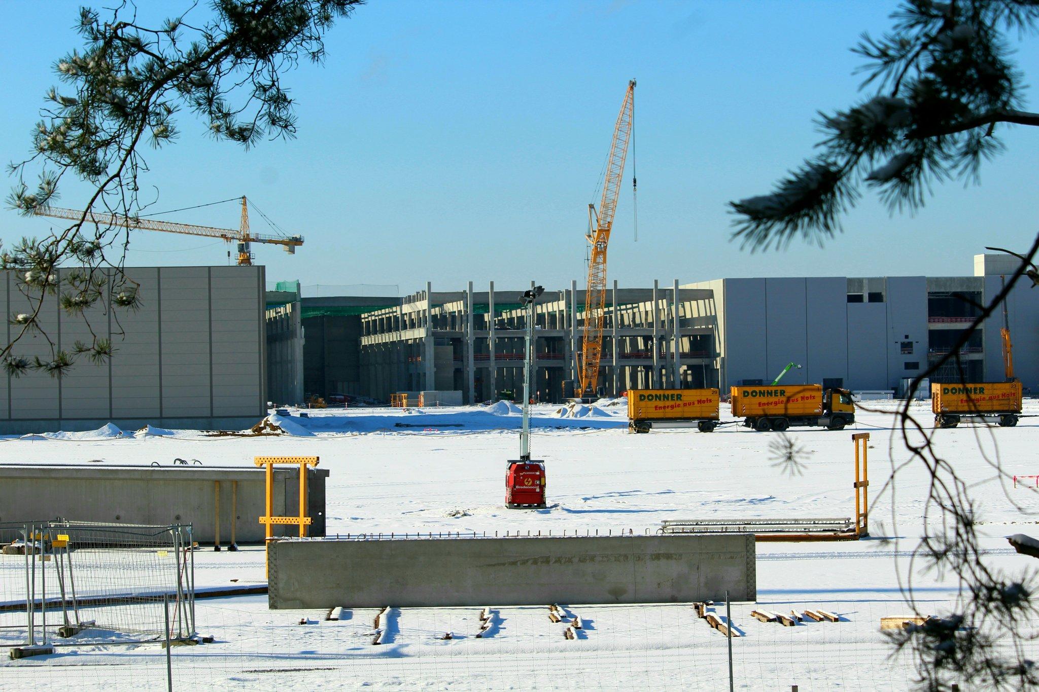 tesla-gigafactory-berlin-battery-factory