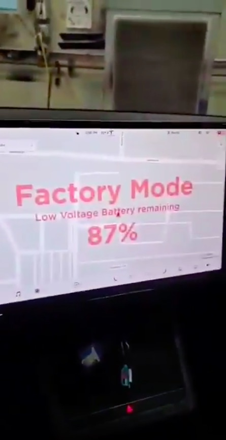 tesla-model-s-refresh-main-display