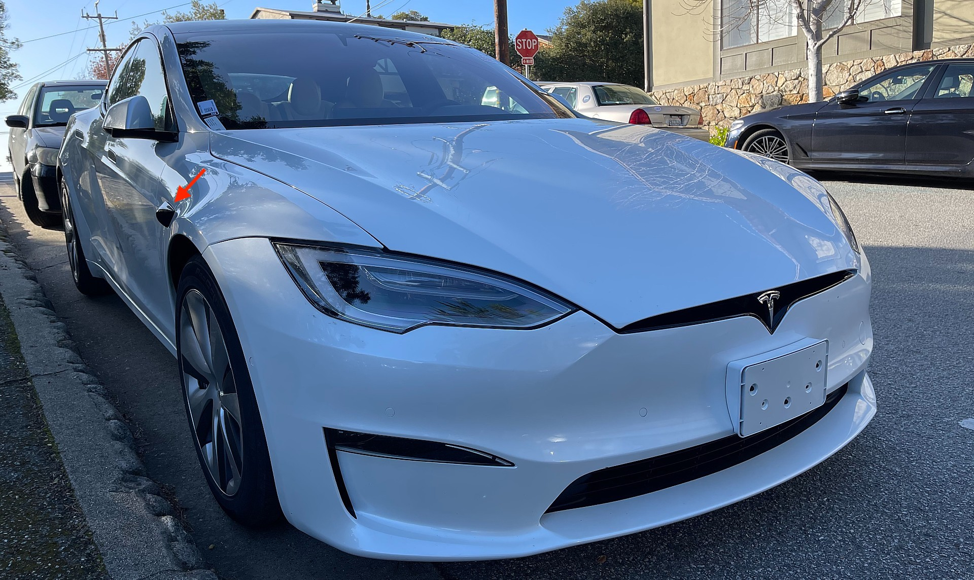 tesla-model-s-refresh-widebody
