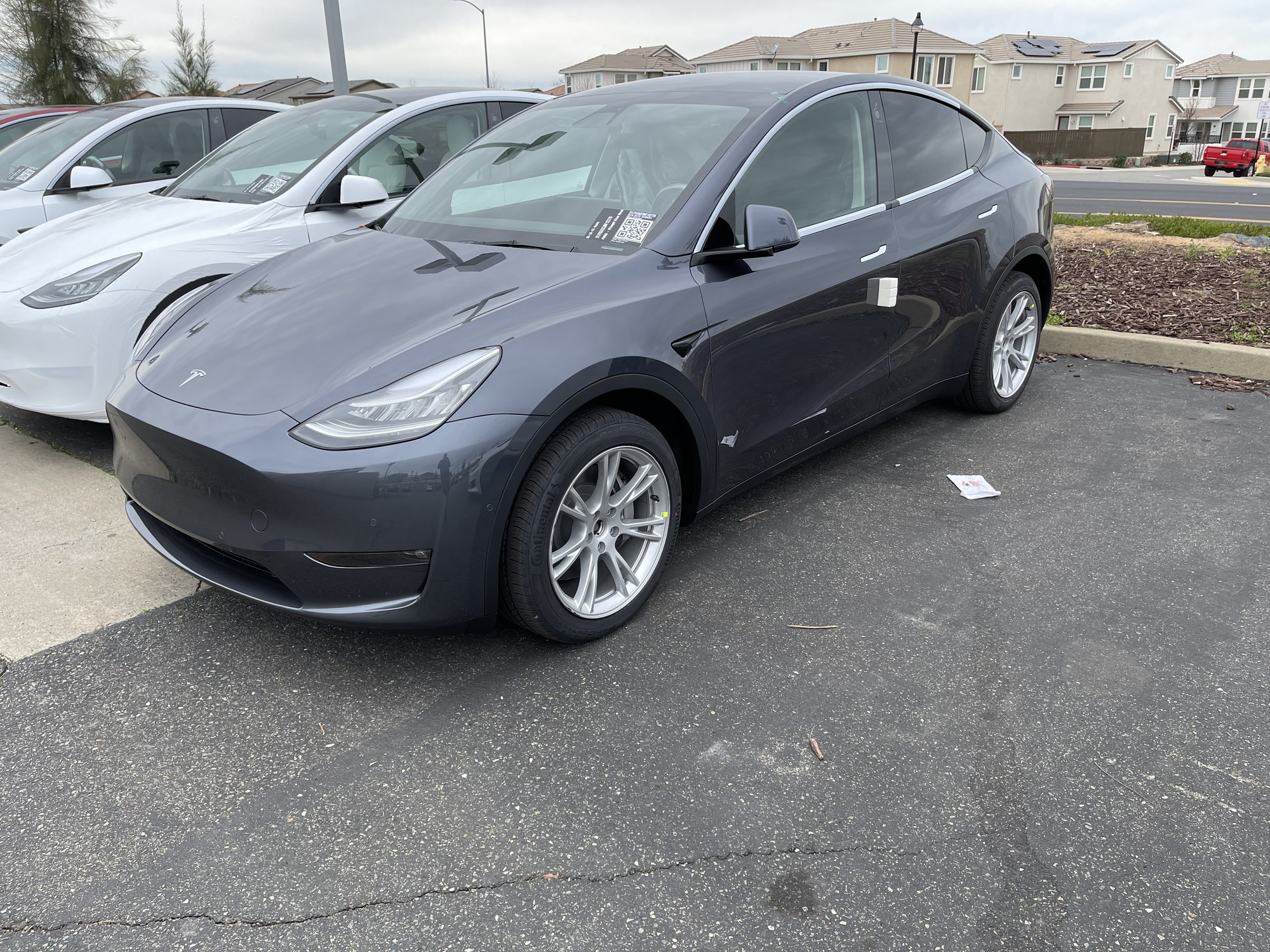 tesla-model-y-refresh-exterior