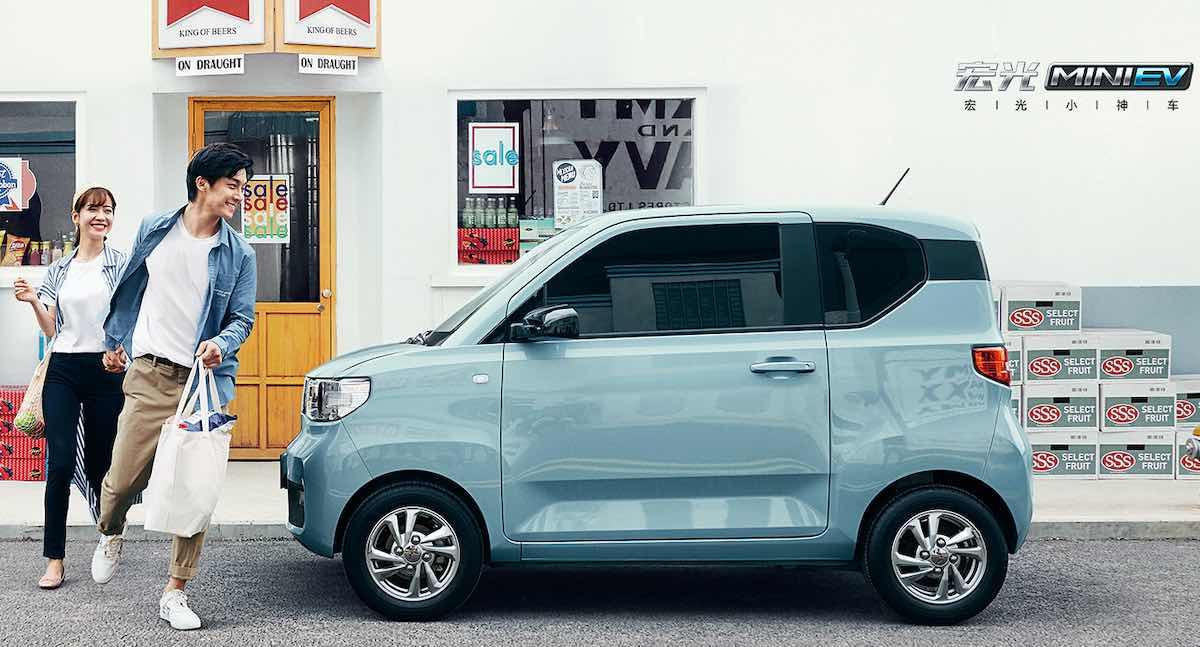 GM-Mini-EV