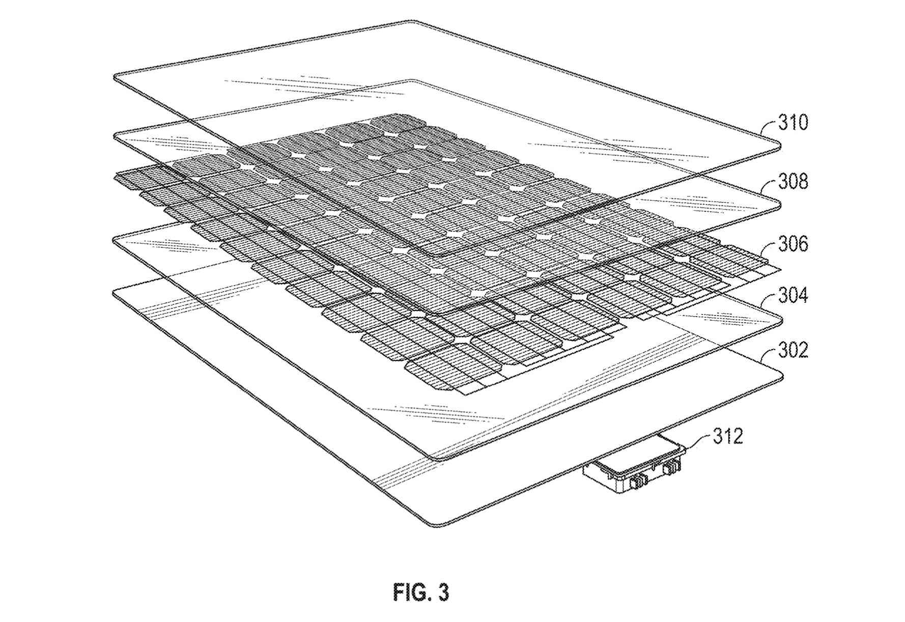 Tesla-solar-roof-tile-patent