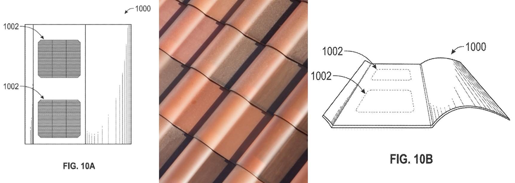 Tesla-solar-roof-tuscon-slate-tiles