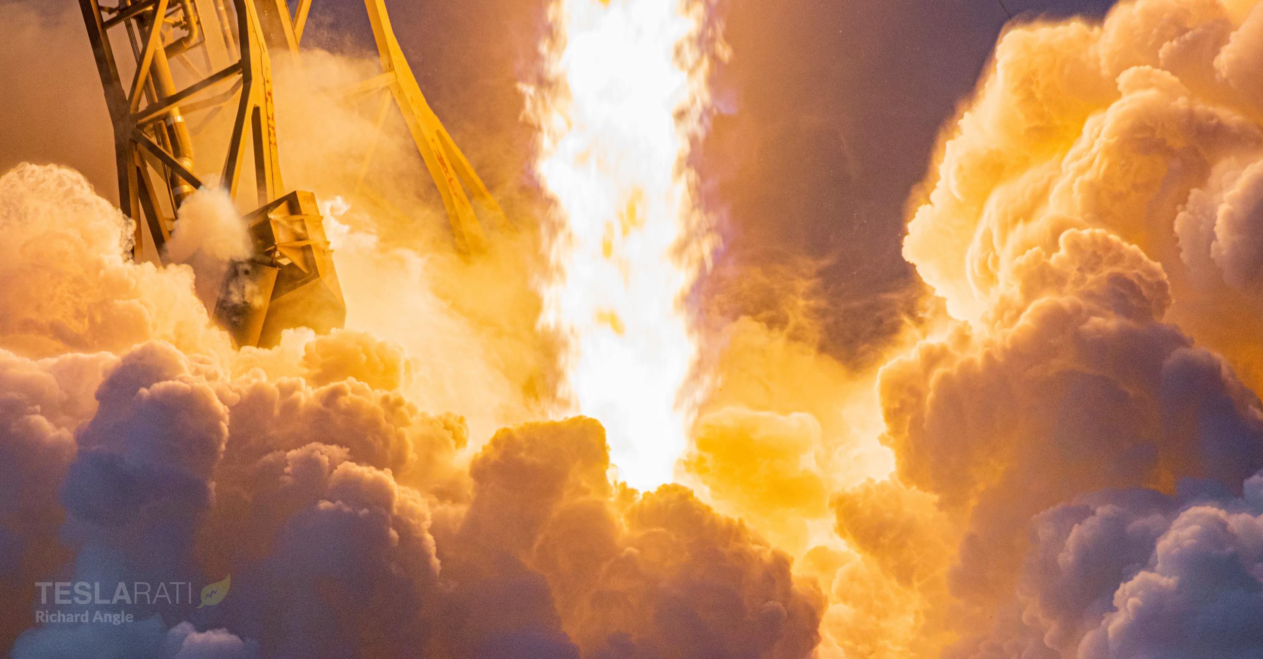 Transporter-1 Falcon 9 B1058 LC-40 012421 (Richard Angle) launch 8 crop (c)