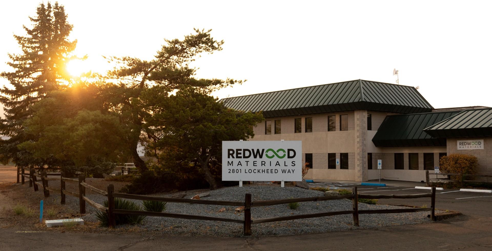 redwood-materials
