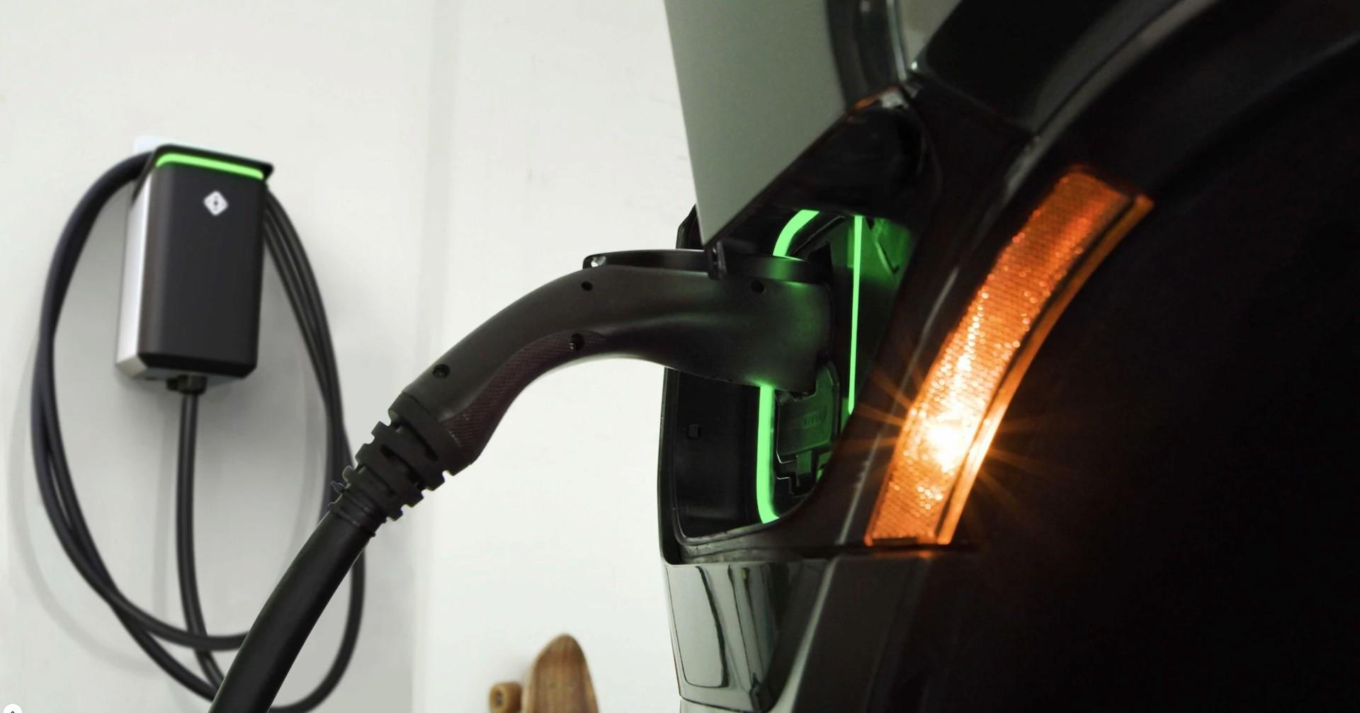 rivian-charging