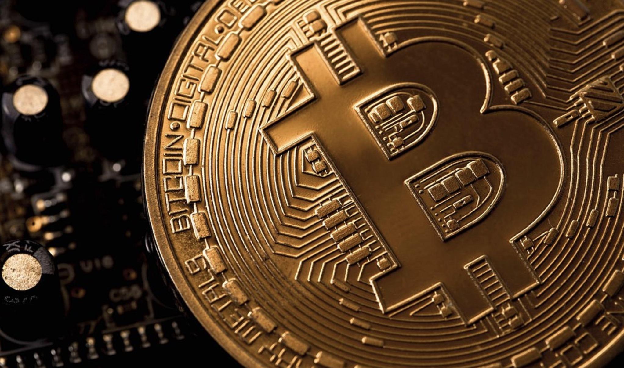 telsa-bitcoin-ban-india