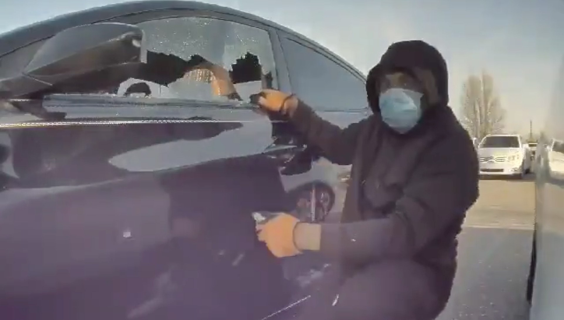 tesla-burglar-video-clinton-utah