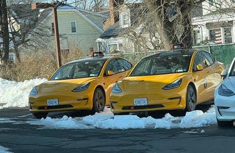 tesla-model-3-new-york-taxi