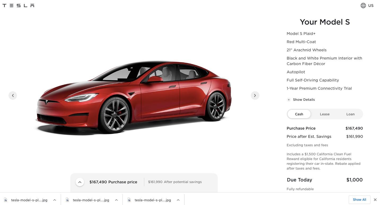 tesla-model-s-plaid-fully-loaded-price