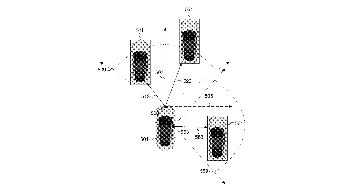 tesla-patent-full-self-driving