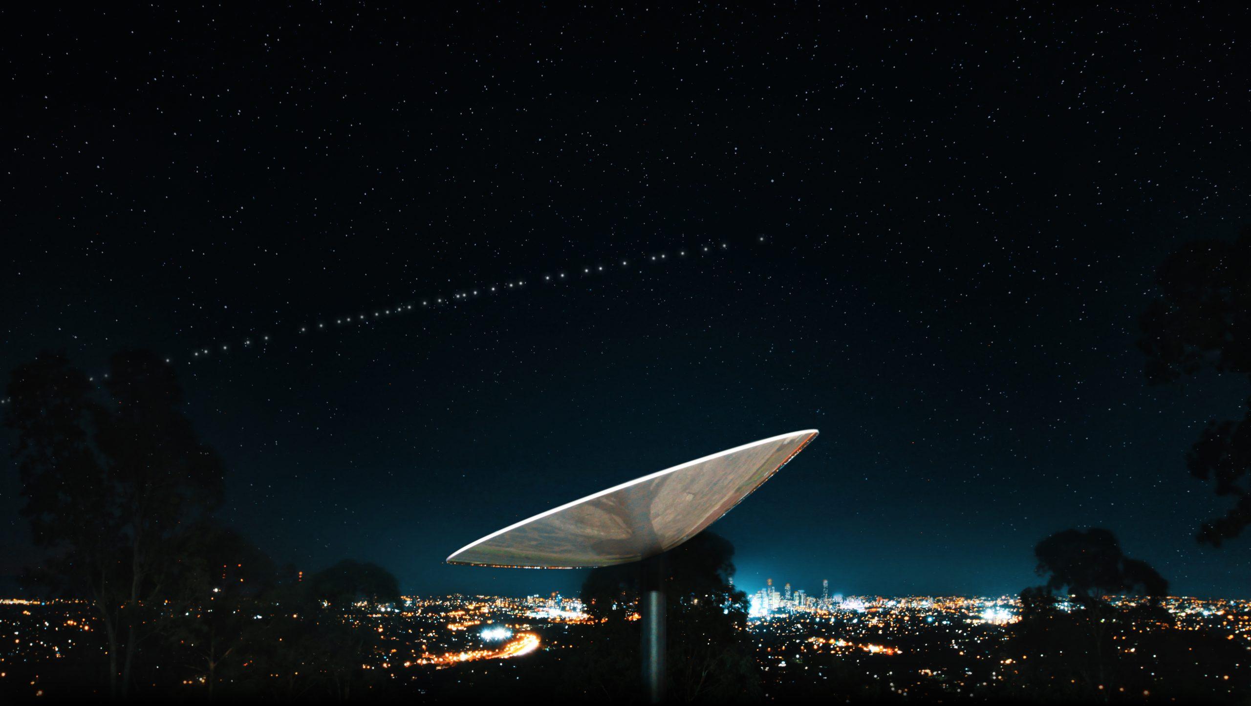 Credit-NetVault–Starlink-Dishy3-Brisbane-night (1)