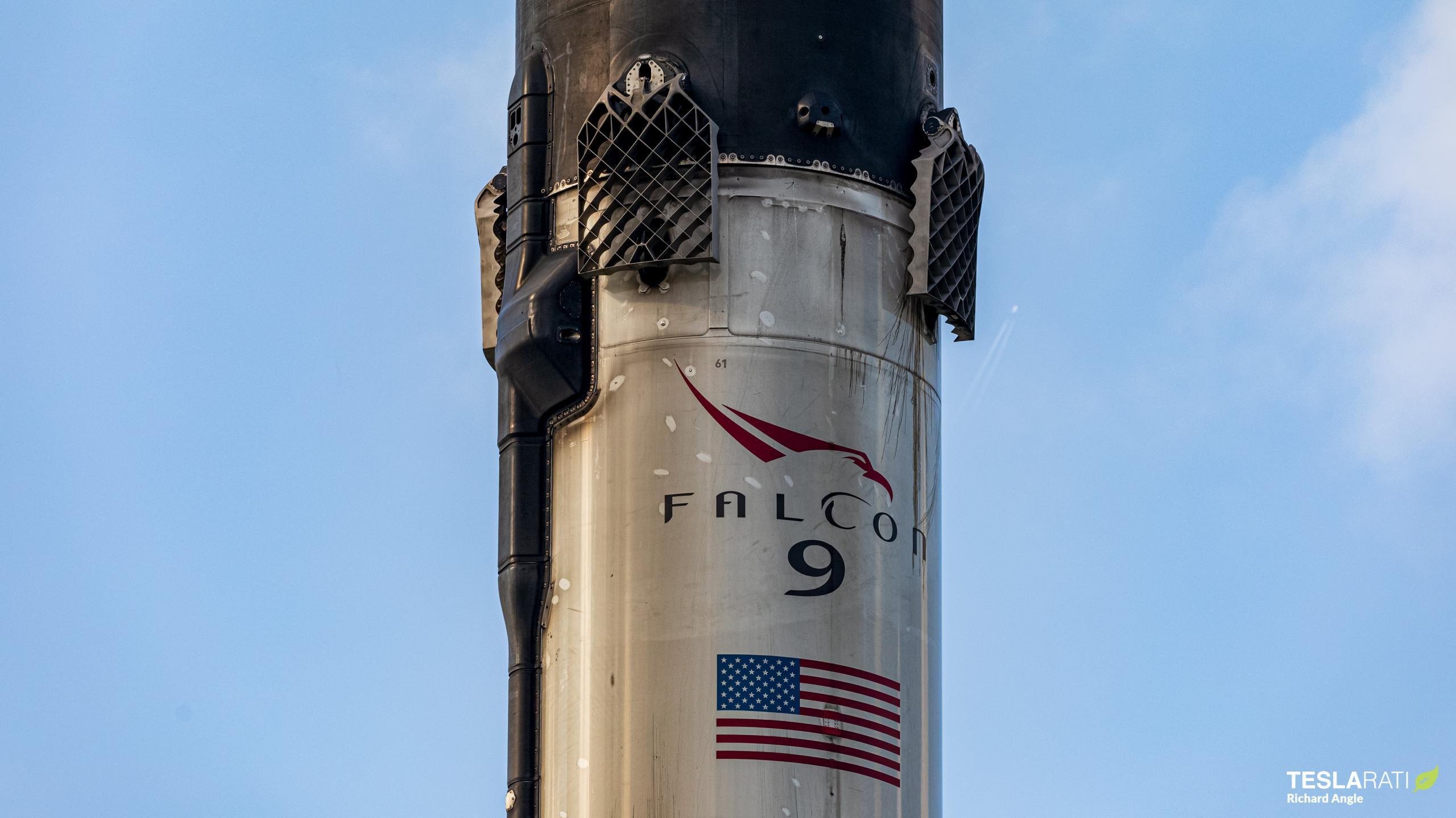 Crew-2 Falcon 9 B1061 OCISLY return 042521 (Richard Angle) 4 (c)