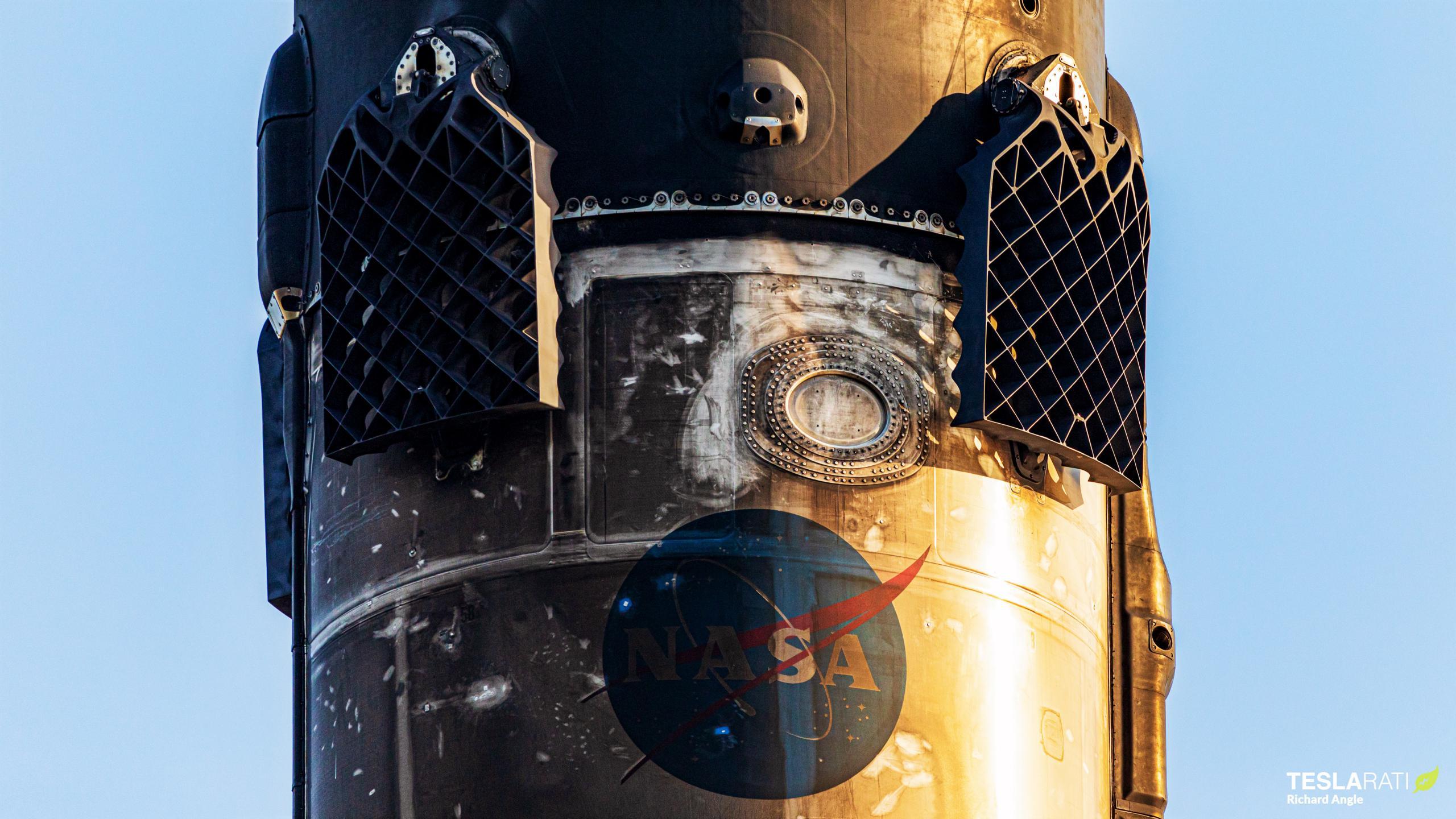 Starlink-23 Falcon 9 B1058 OCISLY return 041021 (Richard Angle) 9 crop 2 (c)