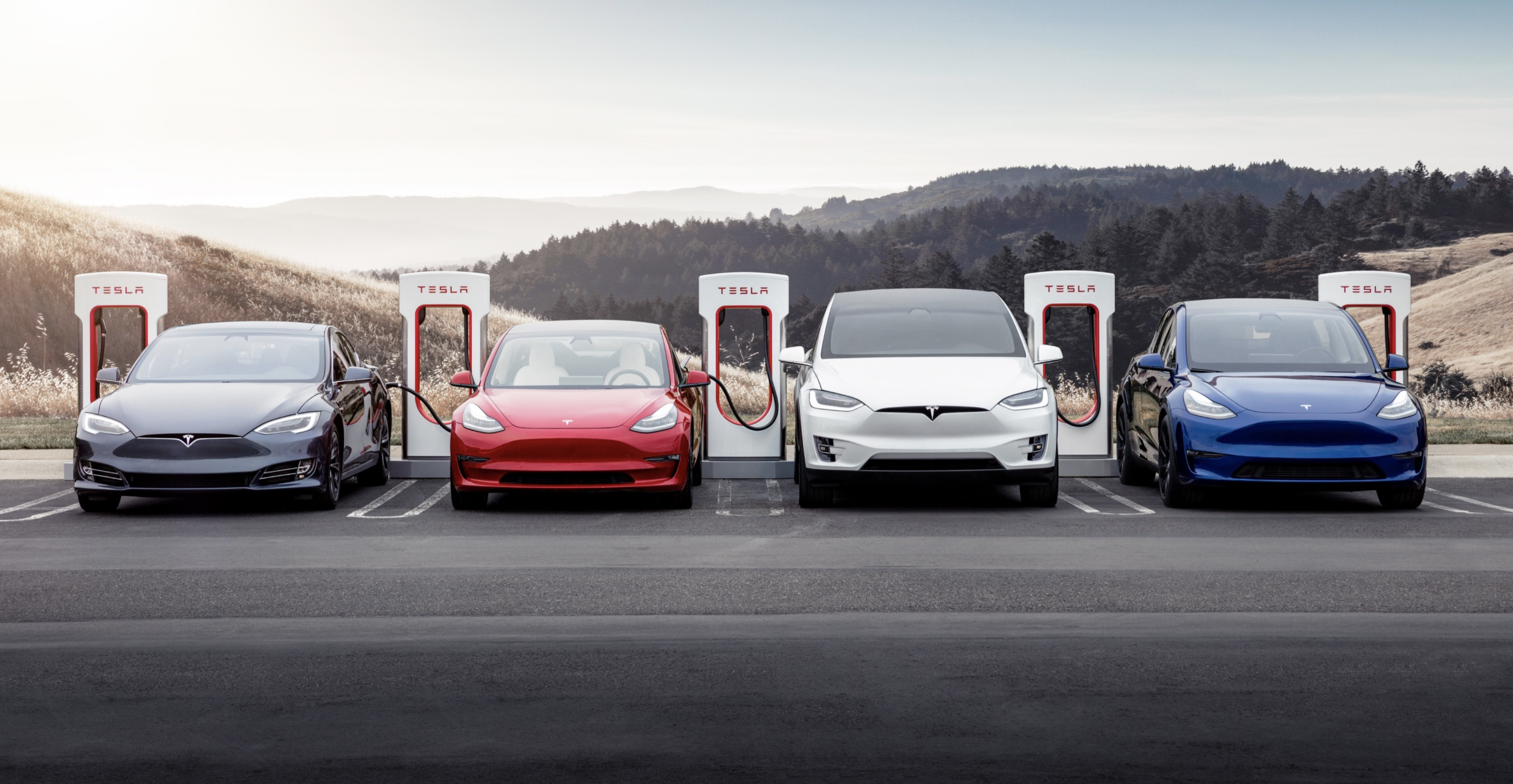 Tesla-battery-supply-orders-2022-production-target