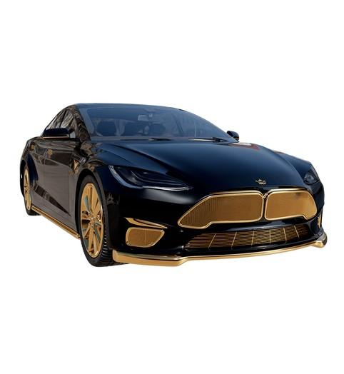 Tesla_catalog