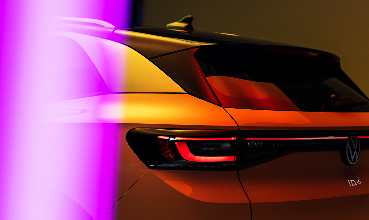 VW_NGW6_Showroom_ID4_Gallery_Exterior-2