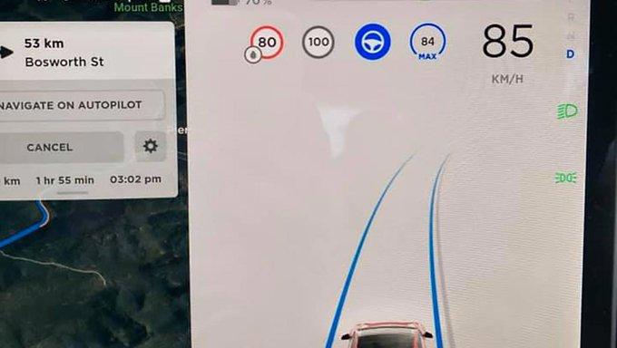 autopilot-rain-detection