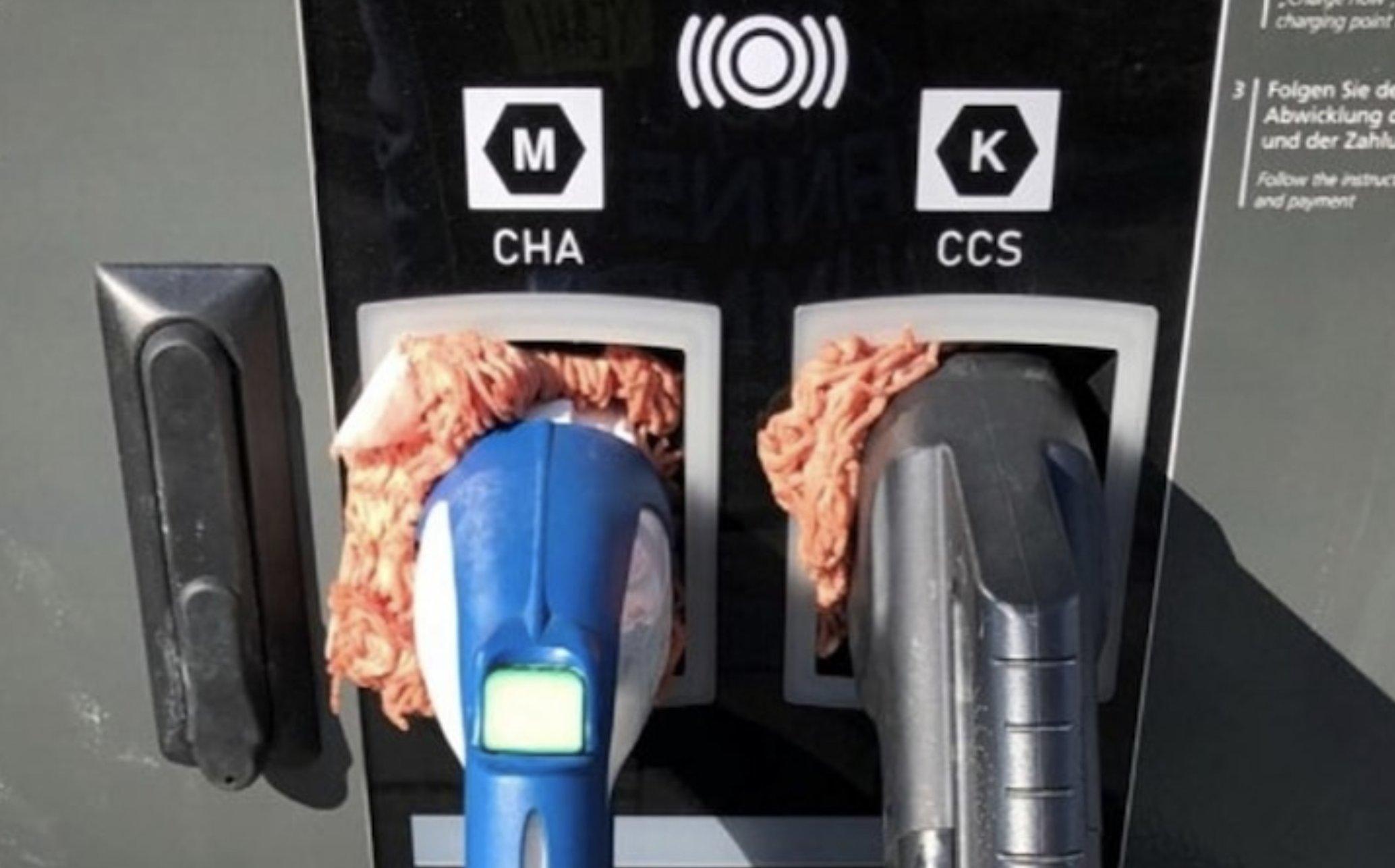 ev-charging-meat