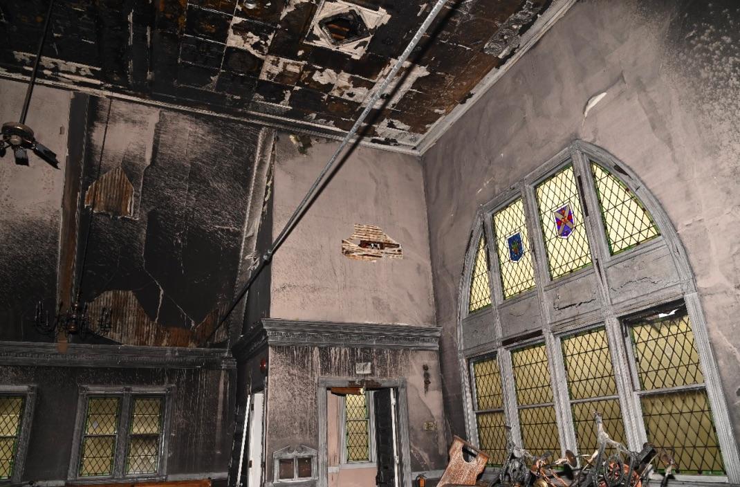 mlk-fire-aftermath