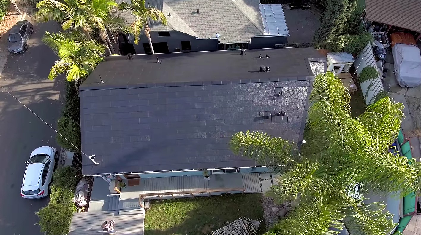 solar-roof-long-term-review-1