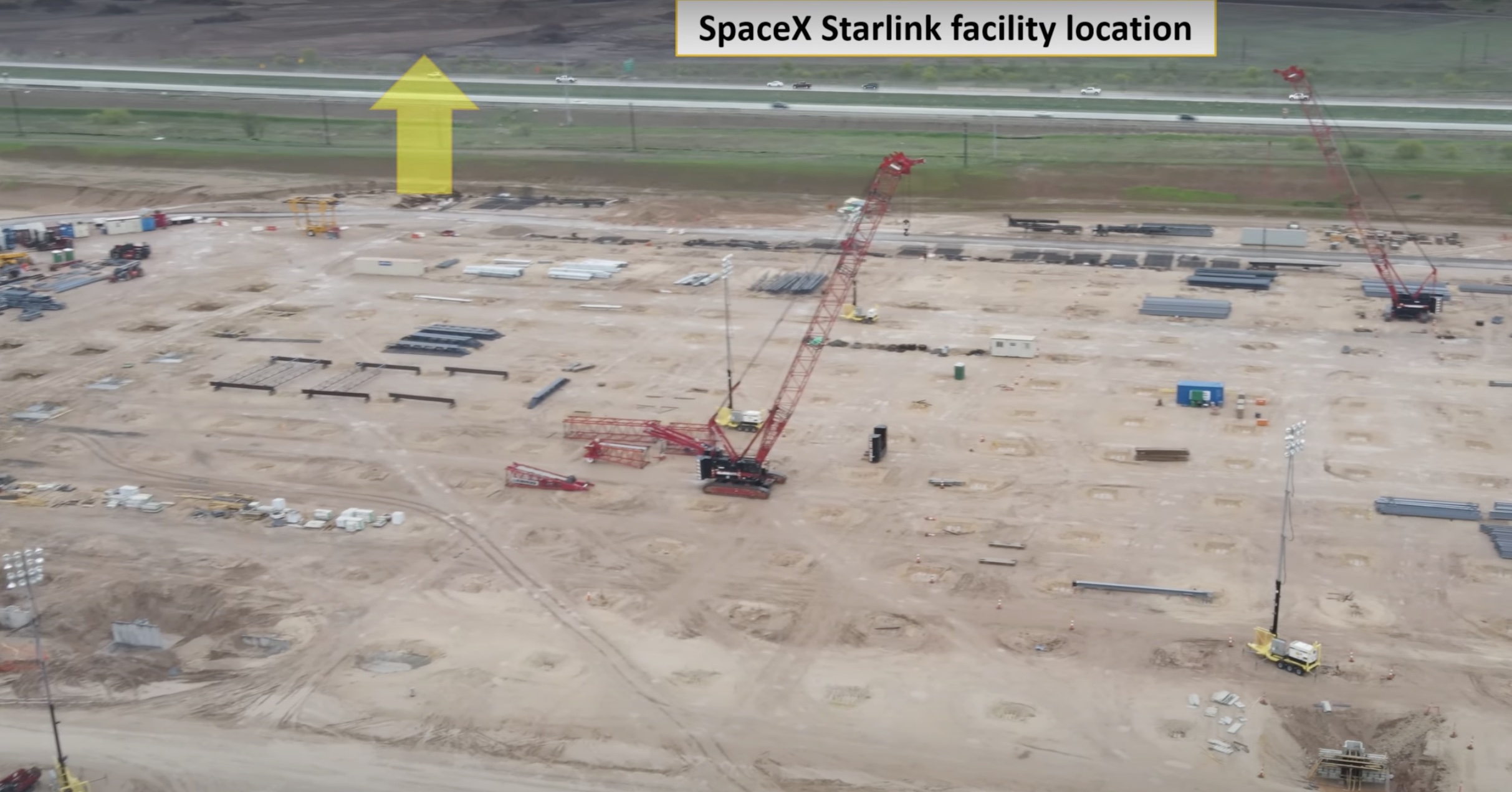 tesla-gigafactory-texas-spacex-facility