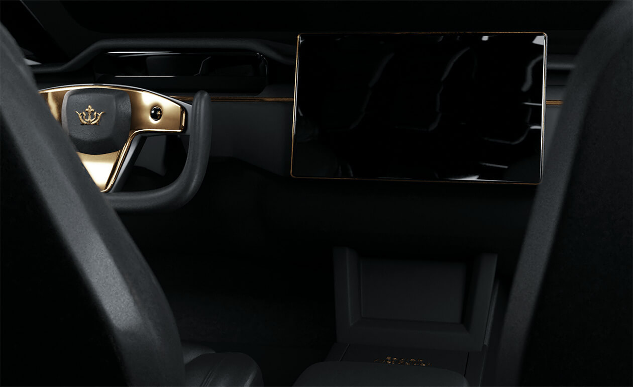 tesla-model-s-yoke-interior