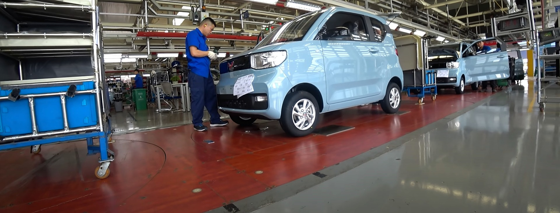 wuling-hongguang-ev-production-lines