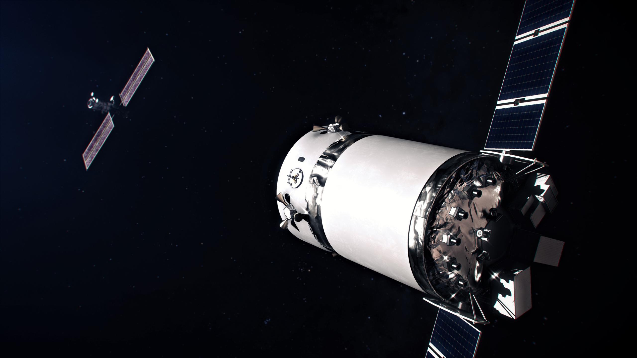 Dragon XL Gateway renders 2021 (NASA) 3 edit (c)