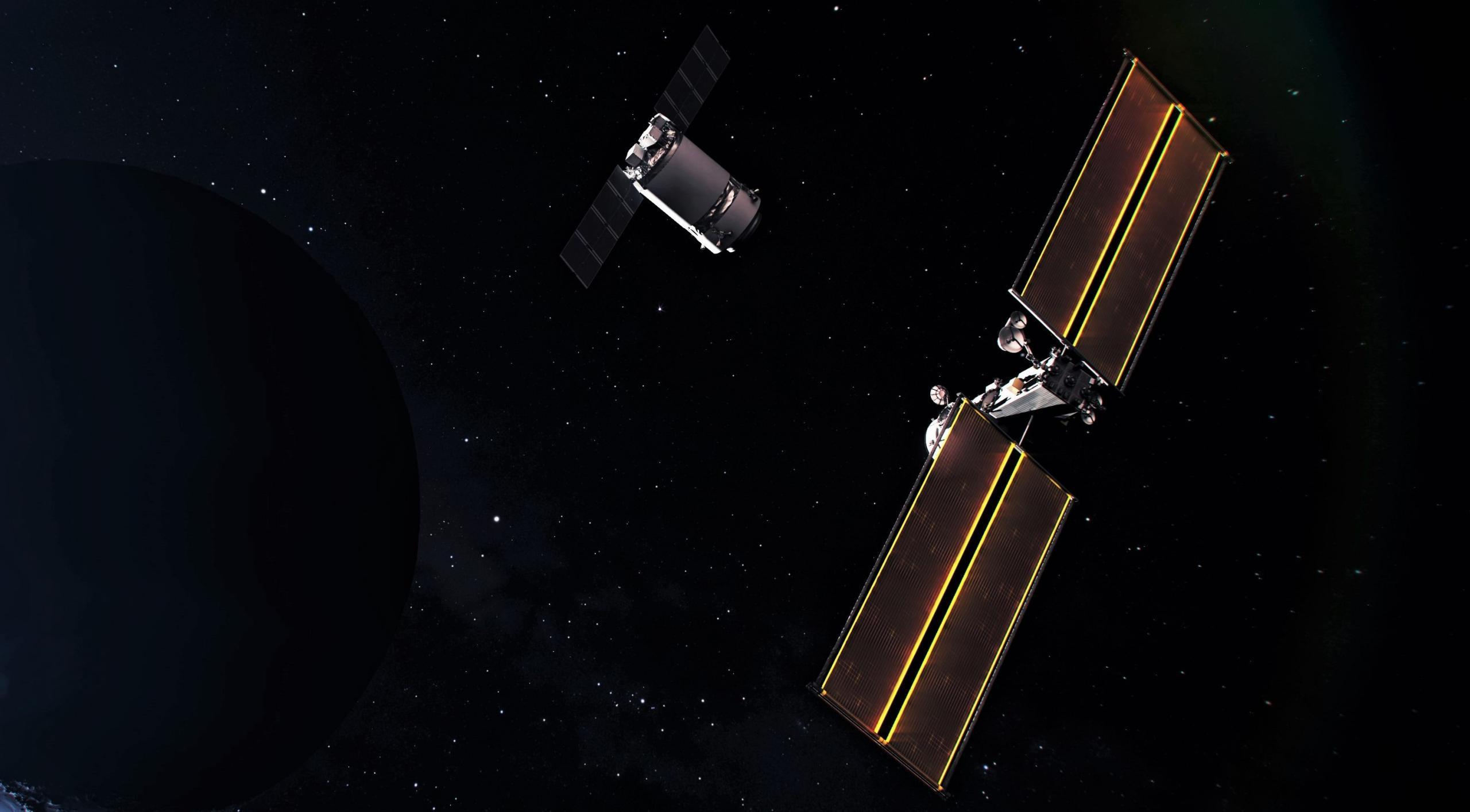 Dragon XL Gateway renders 2021 (NASA) 5 crop edit 2 (c)
