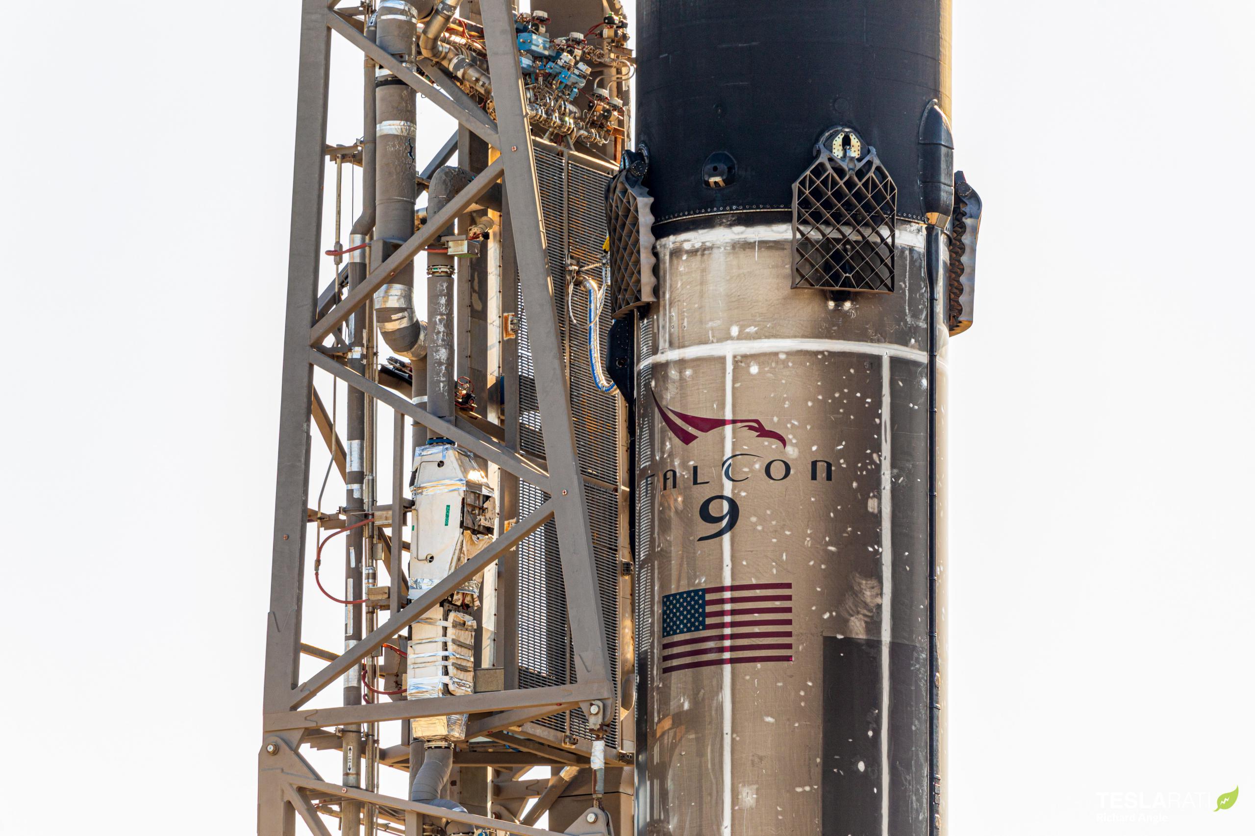Starlink-27 Falcon 9 B1051 050921 (Richard Angle) prelaunch 2 (c)