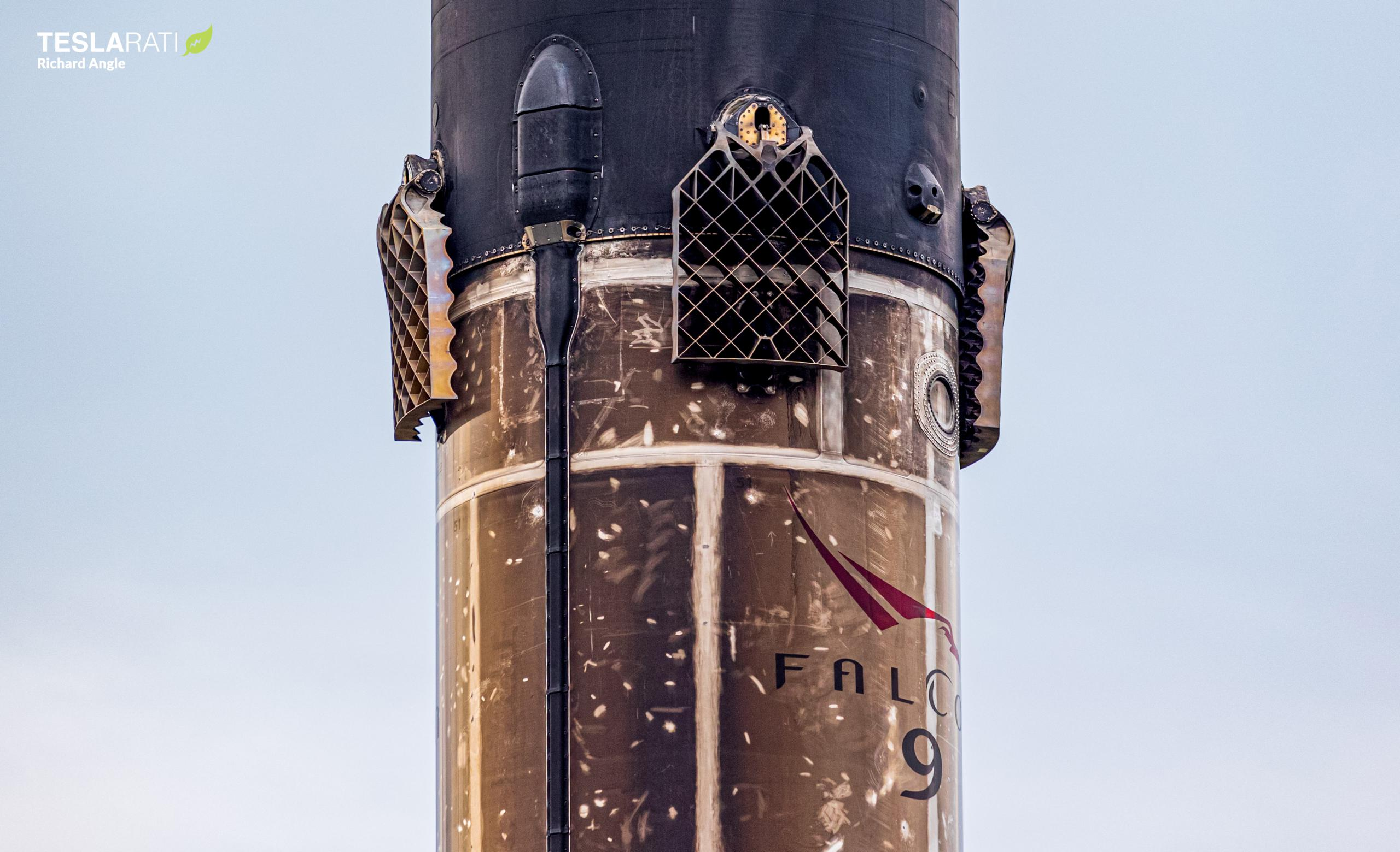 Starlink-27 Falcon 9 B1051 051221 (Richard Angle) port return 5 crop (c)
