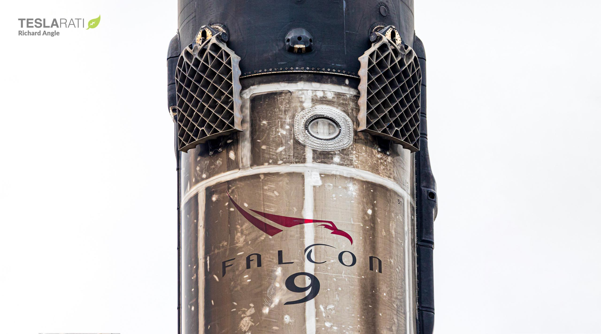 Starlink-27 Falcon 9 B1051 051221 (Richard Angle) port return 6 crop (c)