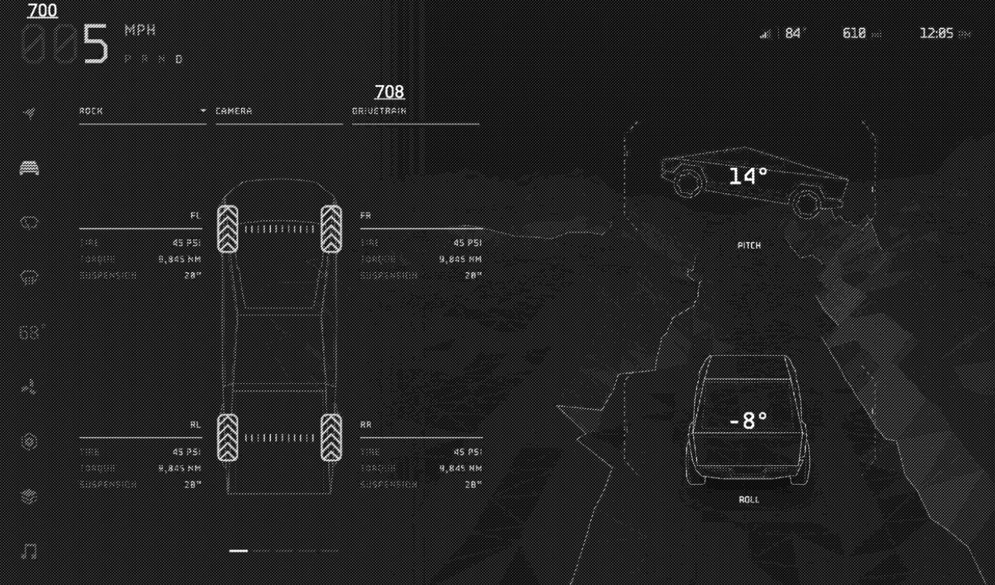 cybertruck-610-mile-range