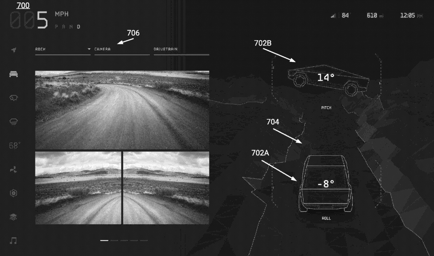 cybertruck-off-camera