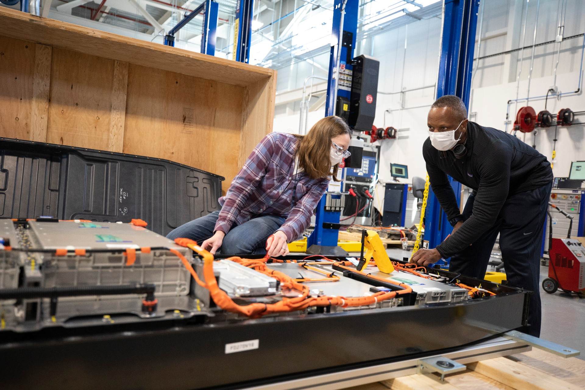 ford-battery-plant-sk-innovations-partnership