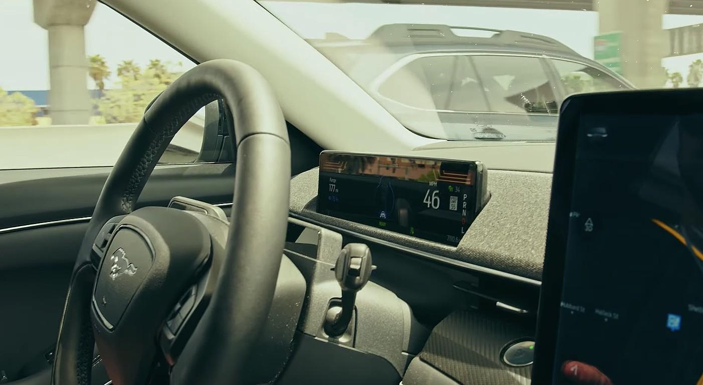 ford-copilot-360-driver-monitoring