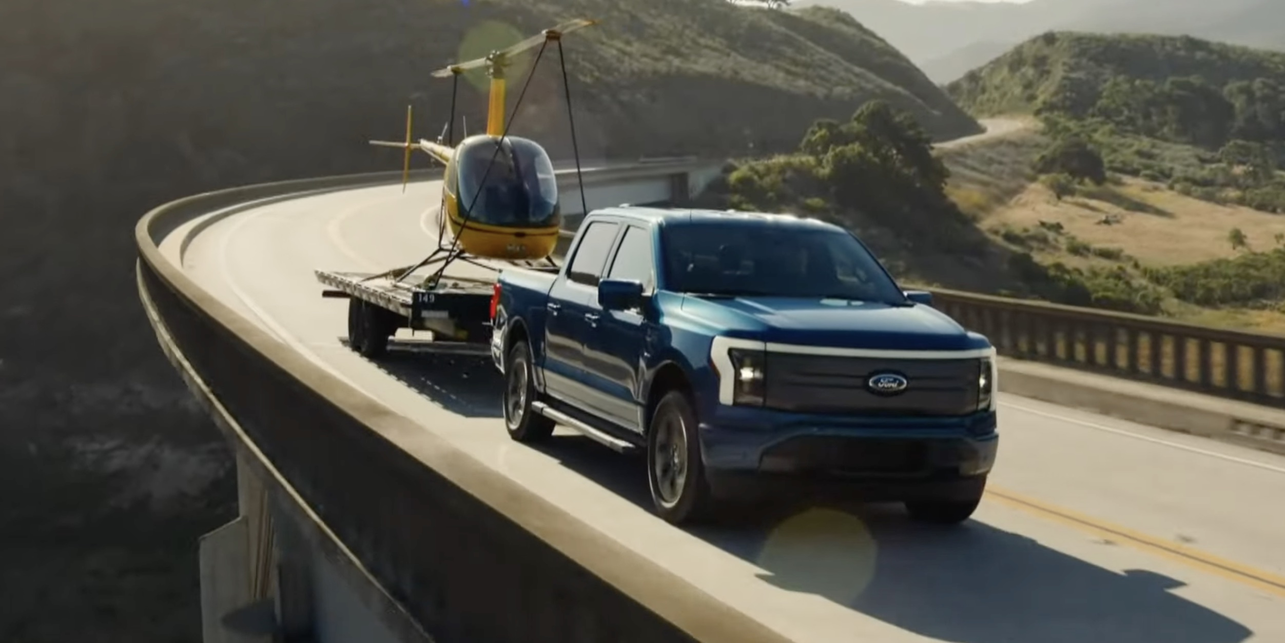 ford-f-150-towing