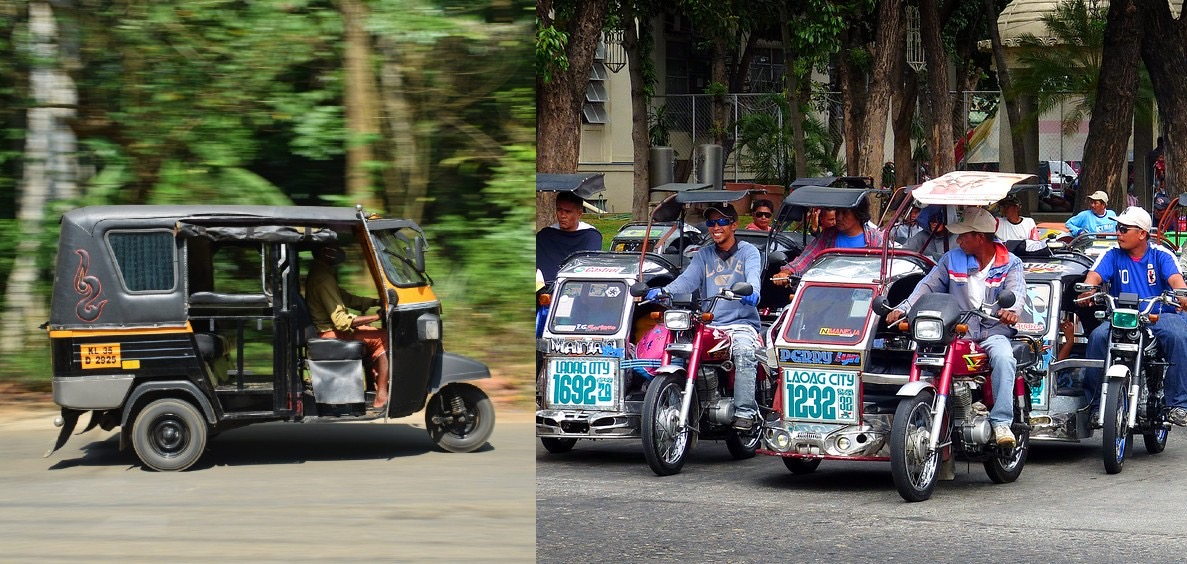 india-ph-bikes