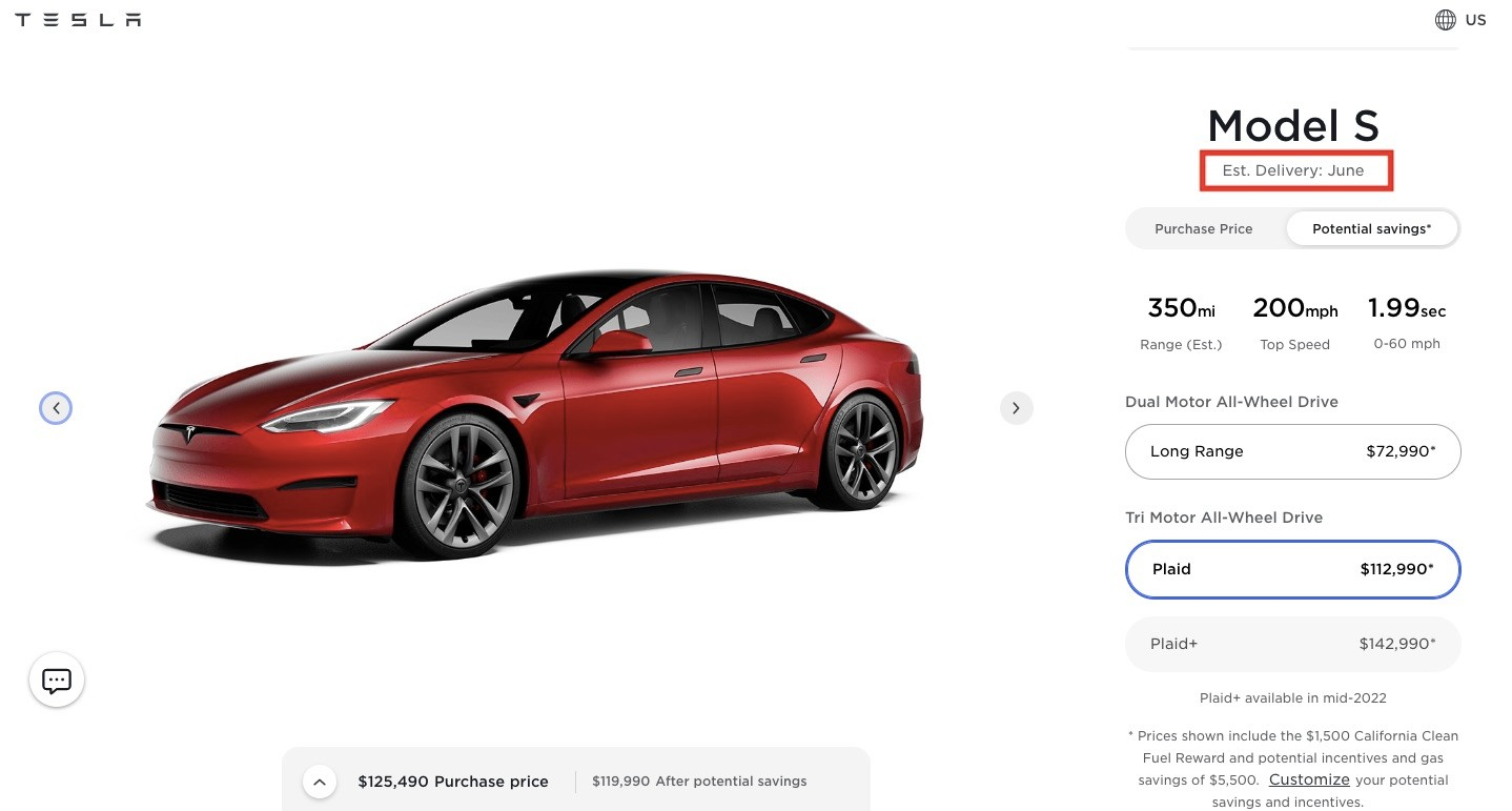 model-s-plaid-delivery-june-2021-1