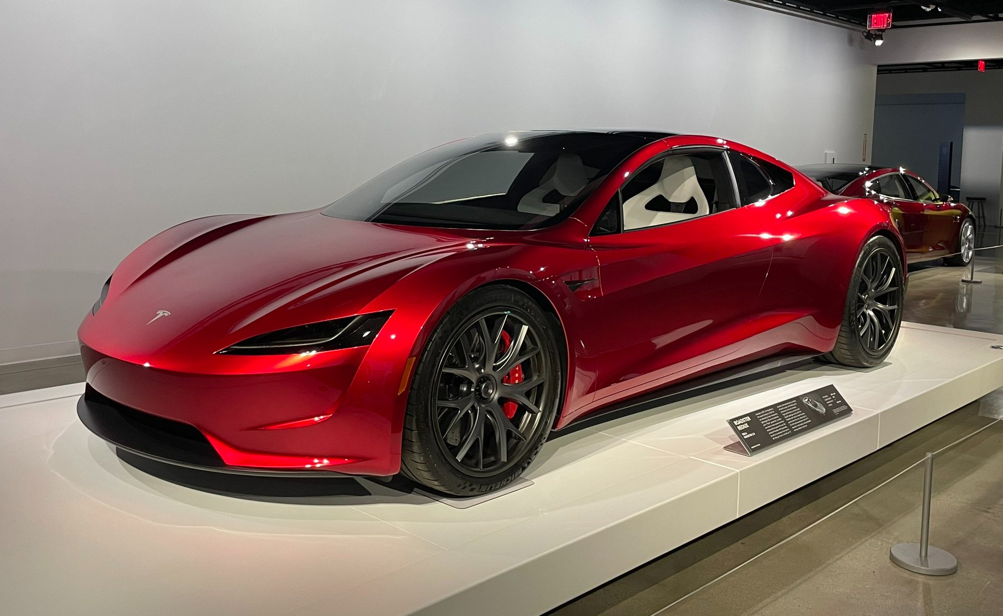 next-gen-roadster