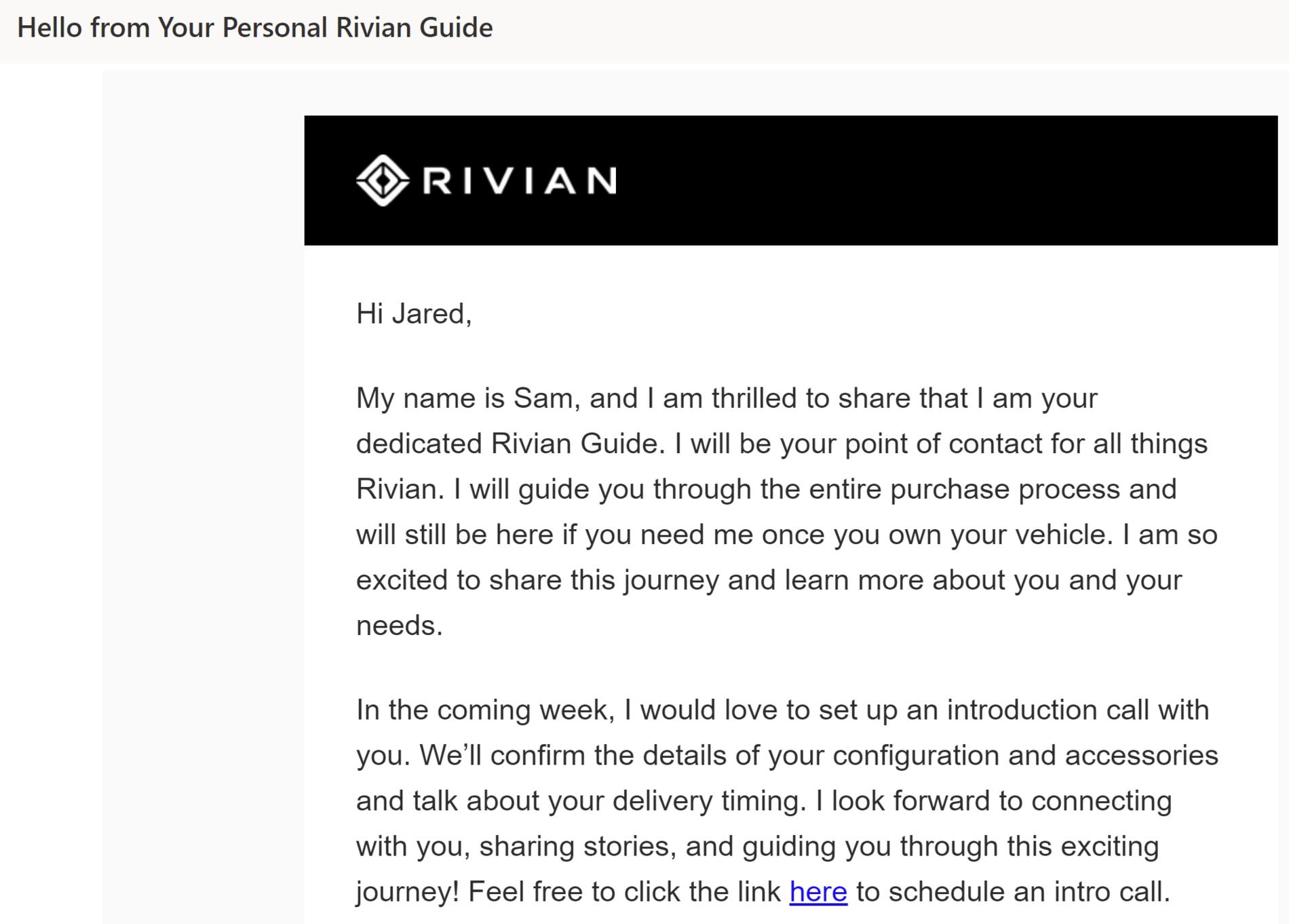 rivian-guide-1
