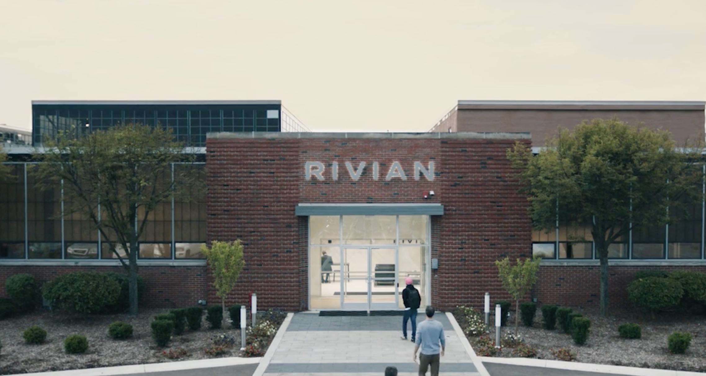 rivian-property-tax-abatement-normal-illinois
