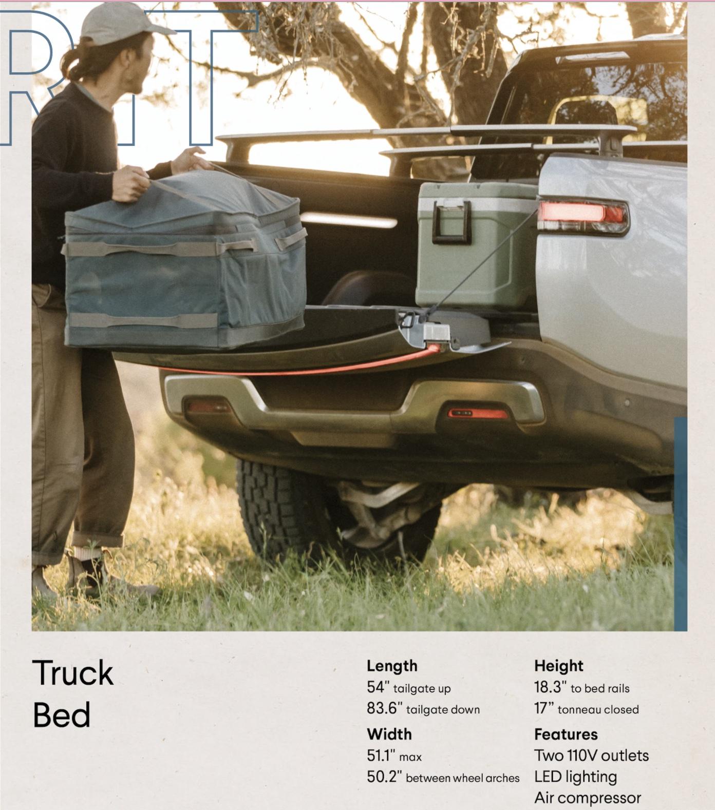 rivian-r1t-truck-bed-dimensions
