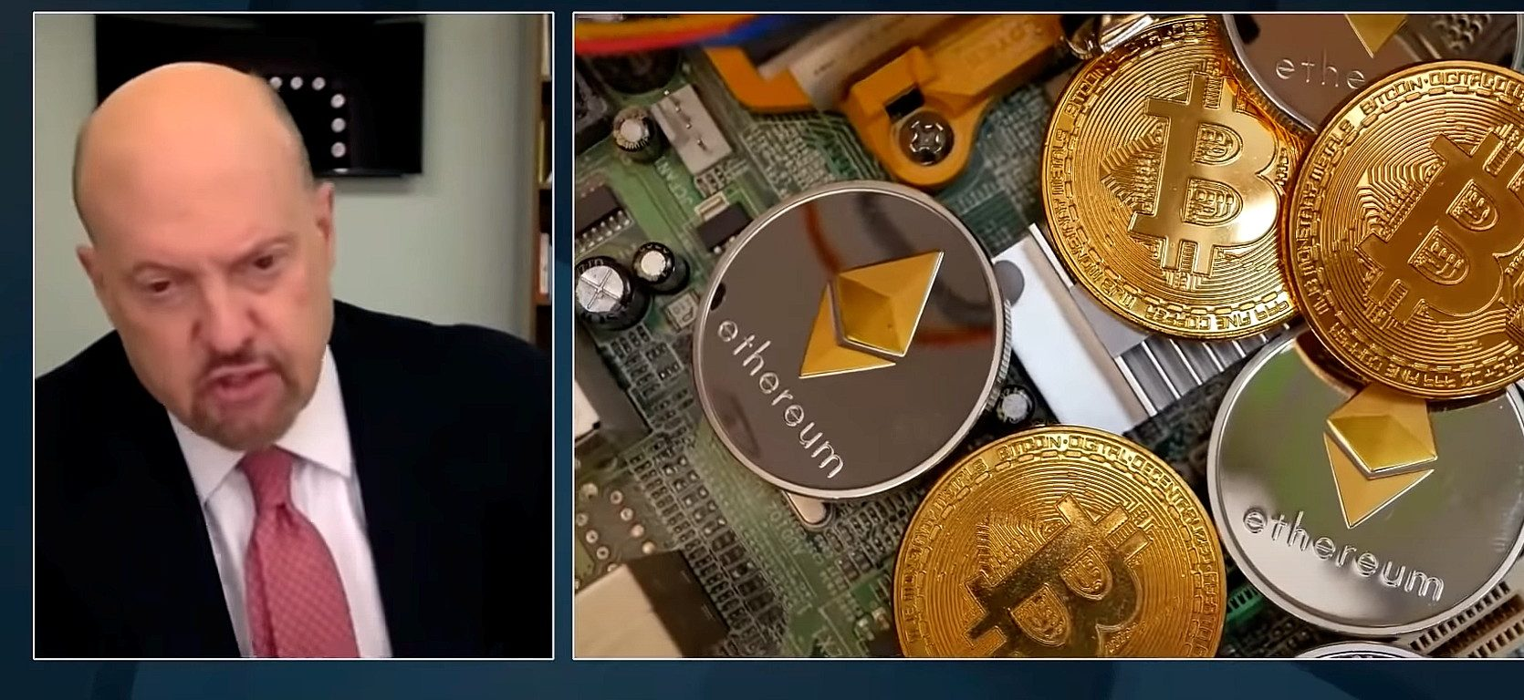 tesla-bitcoin-reversal-jim-cramer-opinion