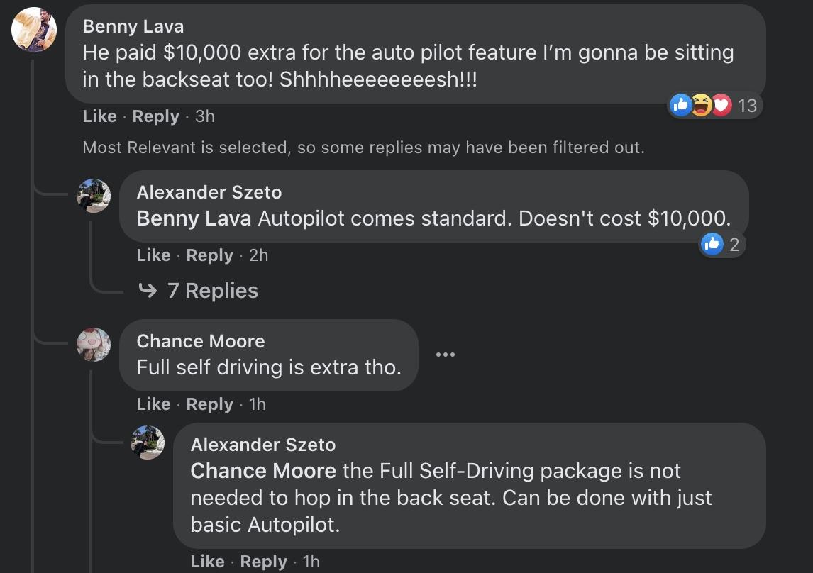 tesla-model-3-autopilot-reckless-driver