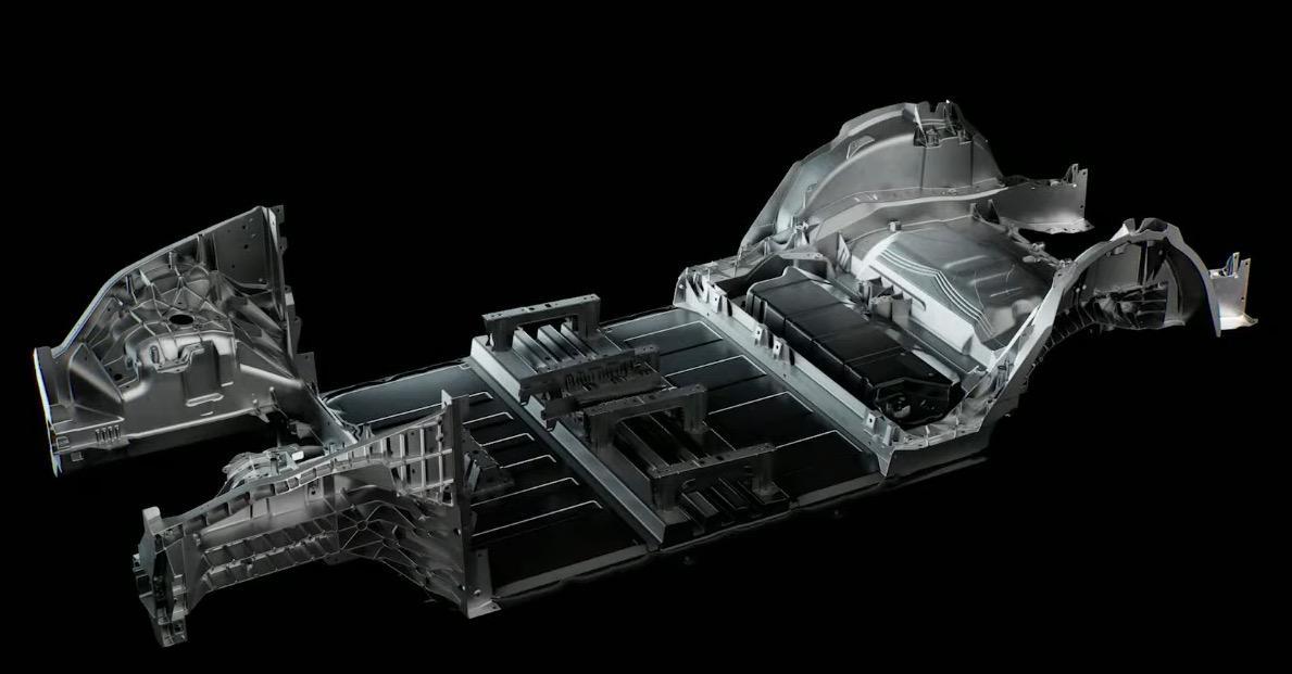 tesla-model-y-megacast-gigapress