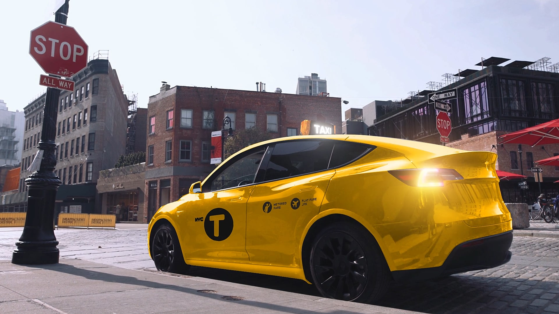 tesla-model-y-yellow-taxi-fleet