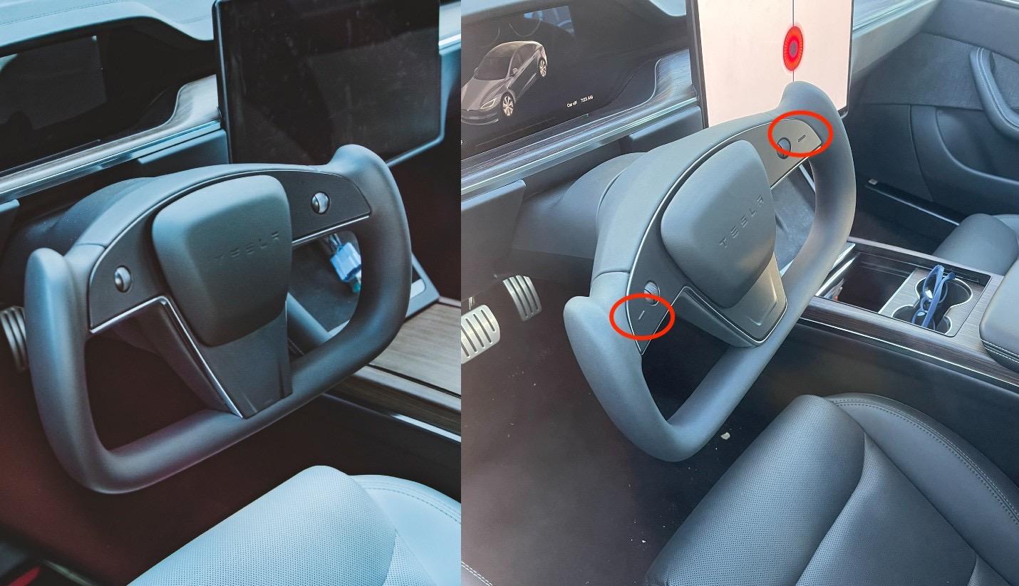 tesla-plaid-model-s-yoke-steering-wheel